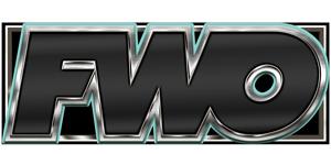 FWO-Logo-text-300